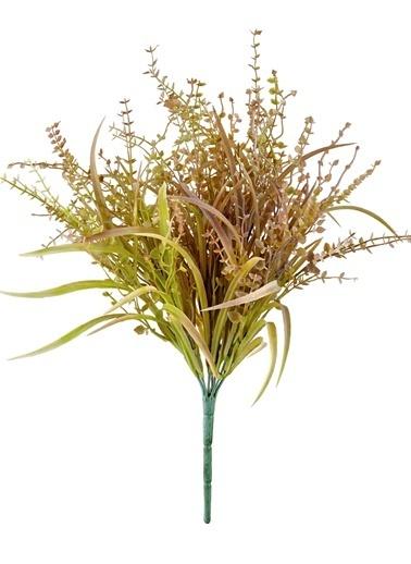 The Mia Fiorina Okaluptus Grass Mauve Bordo